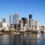 5 Proven Tips to Sell Your Home Faster in Seattle