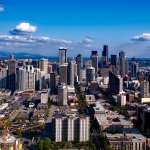 4 Tips for First Time Home Sellers in Seattle