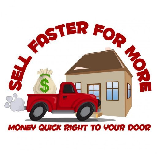 Sell Fast Homebuyers logo