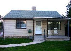 Sell My House Fast For Cash in West Valley