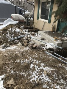 we buy colorado springs houses fast foundation