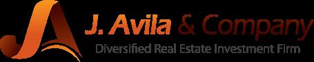 CentralValleyRealEstateBuyer.com logo