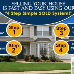 sell your house [market_city] [market_state]