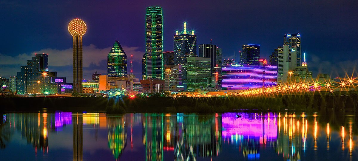 We buy houses dfw cash sell my house fast dallas tx we for Buy house in dallas texas