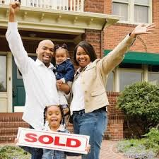 Thinking about selling your home by yourself? Follow the tips below