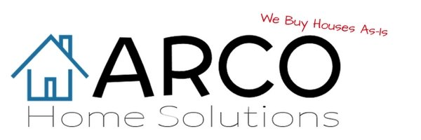 ARCO Home Solutions  logo