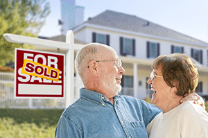 We can buy your California house. Contact us today!