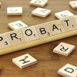 the probate process for a house - CA Best Home Buyers