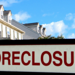 The Devastating Consequences Of Foreclosure In California For House Sellers