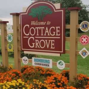 Sell My House Fast in Cottage Grove WI