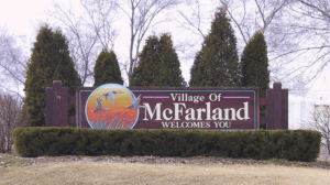 McFarland Wisconsin house buyers