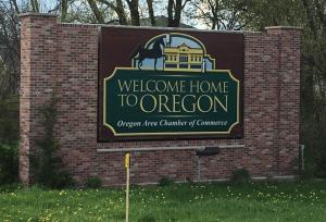 Oregon Wisconsin house buyers