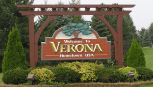 Verona WI house buyers
