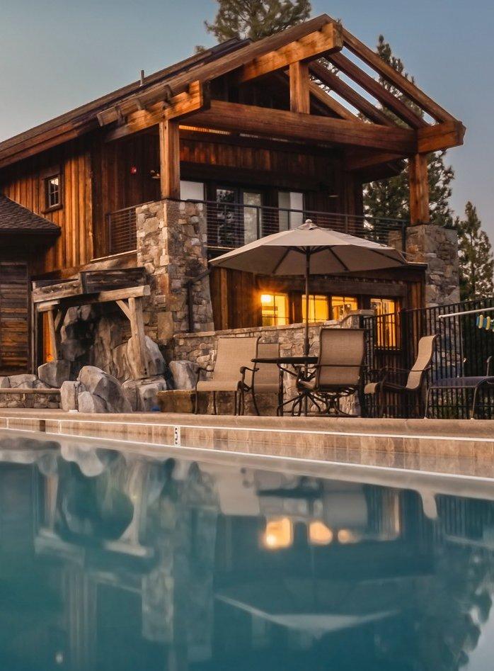 Malcolm Shepherd Real Estate Agent In Reno Nevada