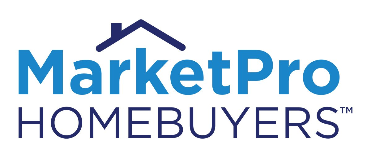 MarketPro Homebuyers logo