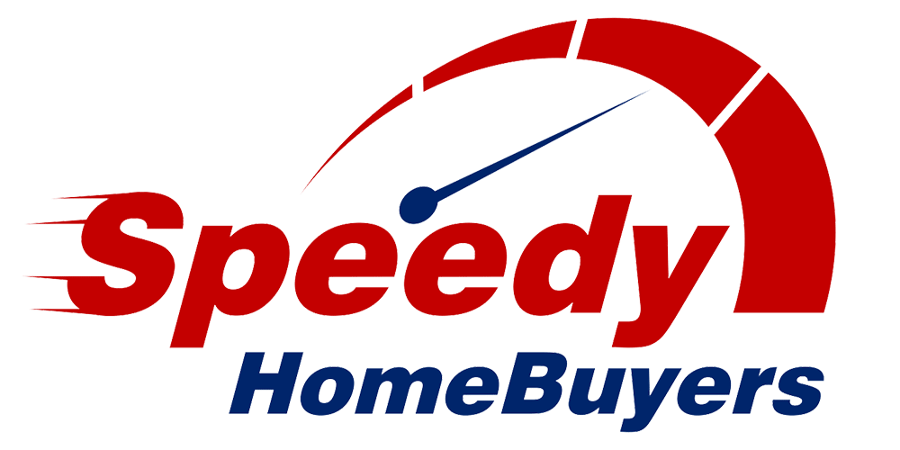 Speedy Home Buyers, LLC  logo