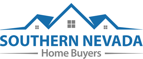 Southern Nevada Home Buyers logo