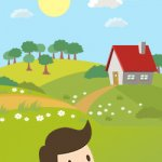 Sell Your House During The Spring