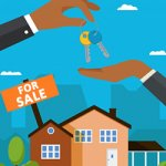 Successfully Sell a Home From a Distant Location