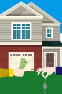 Reasons to Sell Your Home For Cash