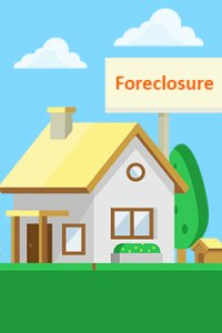 Why You Should Invest In Foreclosure Homes