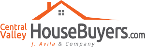 centralvalleyhousebuyers_logo