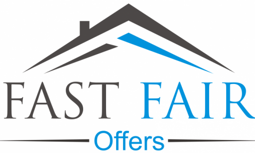 Fast Fair Offers, LLC  logo