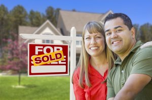 We can buy your Wisconsin house. Contact us today!