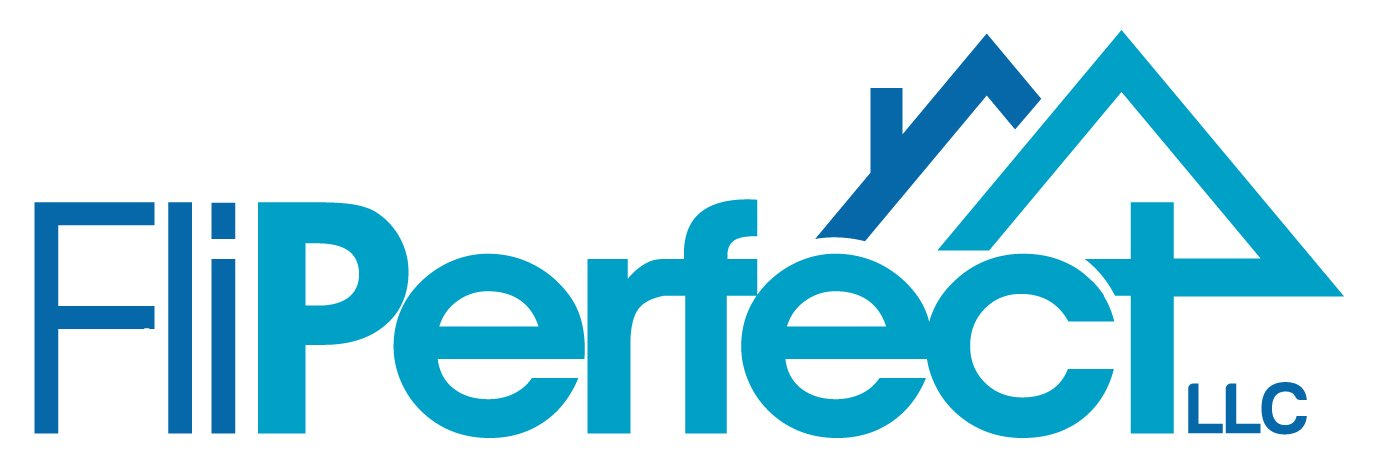 FliPerfect, LLC logo