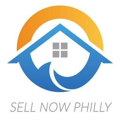 SellNowPhilly.com logo