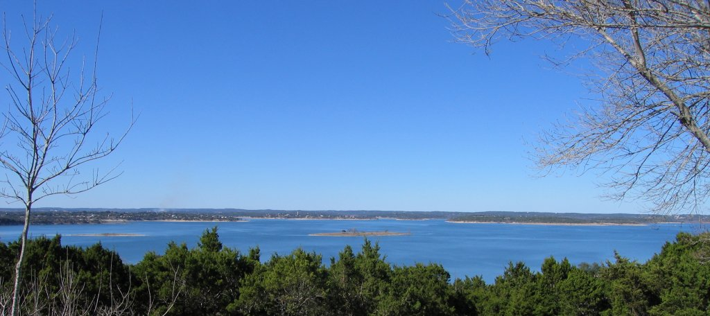 we buy houses canyon lake texas