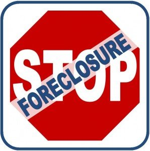 Stop foreclosure San Antonio - Sell your home to us