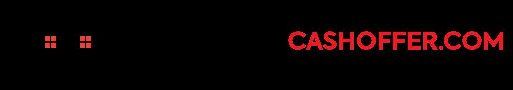 MaximumCashOffer.com logo