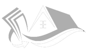 FRONTPOINT FINANCIAL  logo