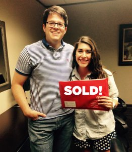 San antonio house buyers