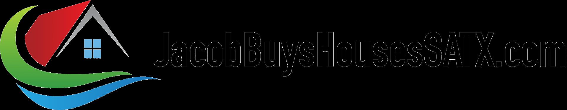 JacobBuysHousesSATX.com logo