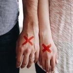 Facing Divorce