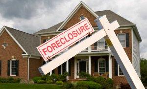 Understanding Dallas Foreclosures