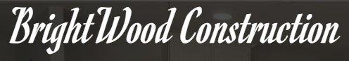 brightfeild-logo