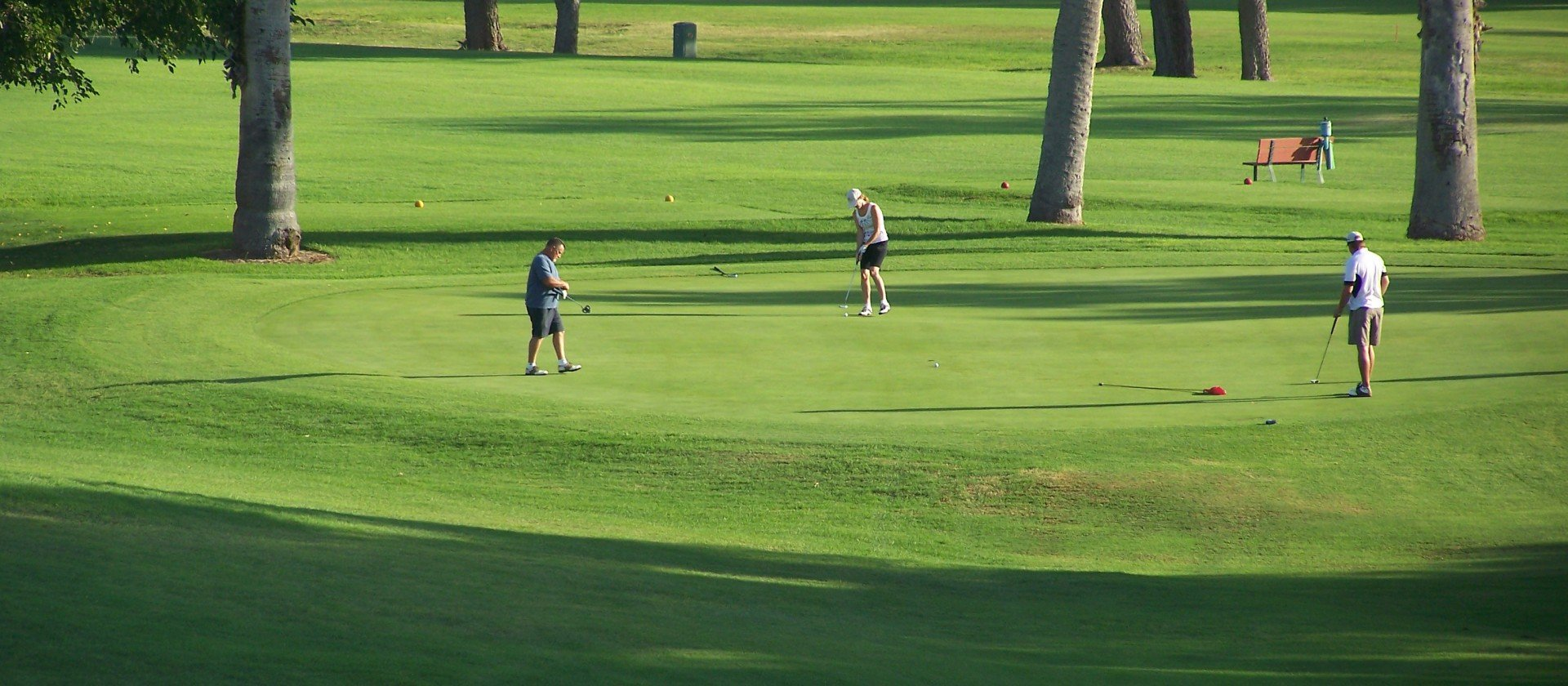 buena_vista_golf_course_credit_bakersfield_cvb_1__large
