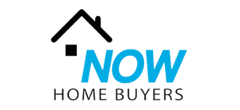 We Buy Homes Fast logo