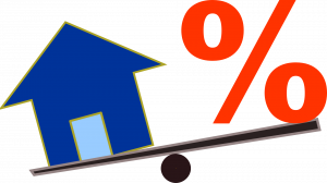Do you owe more than your house is worth?