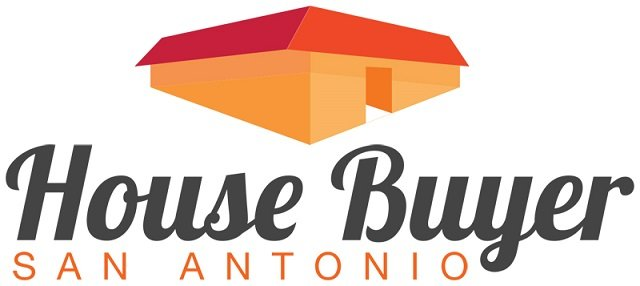 We Buy Houses in San Antonio logo