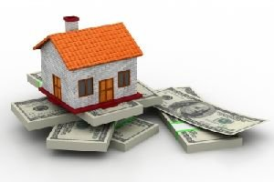 cash for houses raleigh