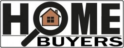 Oklahoma Cash Home Buyer logo