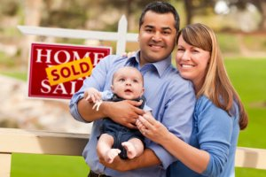 We Buy Houses Oklahoma City. Sell My Home Fast in Oklahoma Contact us today!