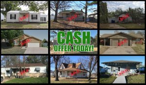 "Sell Your House Fast Tulsa. We Buy Homes Tulsa. Contact us today at (918) 516-8885 and say ""I Need to Sell My House Fast Tulsa!"