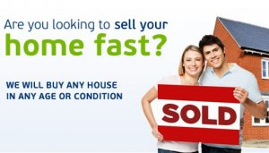 We are Home Buyers in Tulsa and can help you Sell Your House Fast [Market_City].
