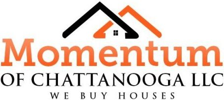 Momentum Of Chattanooga LLC  logo