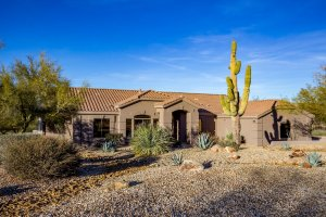 Sell My House Fast in Phoenix, AZ